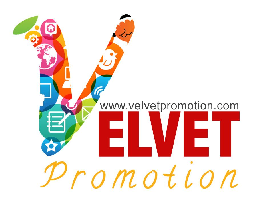 https://velvetpromotion.com/