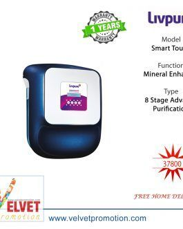 Livpure Water Purifire Smart Touch