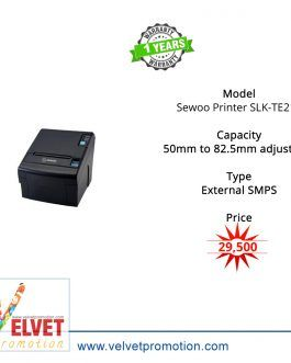 Sewoo Printer SLK-TE213(Bill Printer)