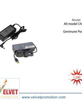 All Model Laptop Chargers