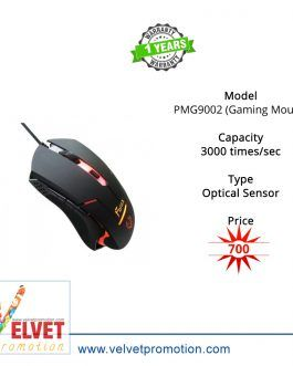 Prolink PMG9002 (Gaming Mouse)