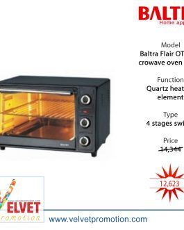 Baltra Flair OTG Microwave oven 50 Ltr