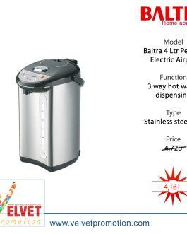 Baltra 4 Ltr Perfect Electric Airpot