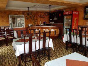 Nepal Tara Halal Food Restaurant