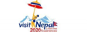 Outfitter Nepal Treks and Tour Company