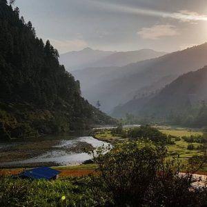 Eyes On Nepal (Nirwana Ceria Nepal Tours & Treks Pvt.Ltd)