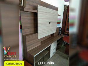 Beautiful Led unit-Sid009