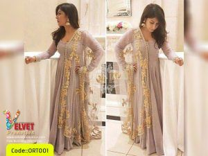 Beautiful Kurtha-ORT001