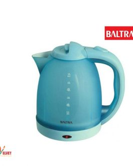 Baltra Superb Bc-124 Cordless Kettle