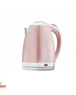 Baltra Bc-137 Cordless Power Kettle