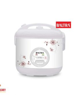 Baltra Super Deluxe Rice Cooker 1.5 Liter
