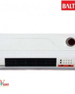 Baltra Electric Ptc Wall Heater Affect Bth130 With Remote