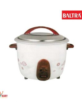 Baltra Platinum Regular 2.8 Ltr Rice Cooker