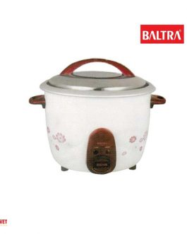Baltra Platinum Regular 1.8 Ltr Rice Cooker