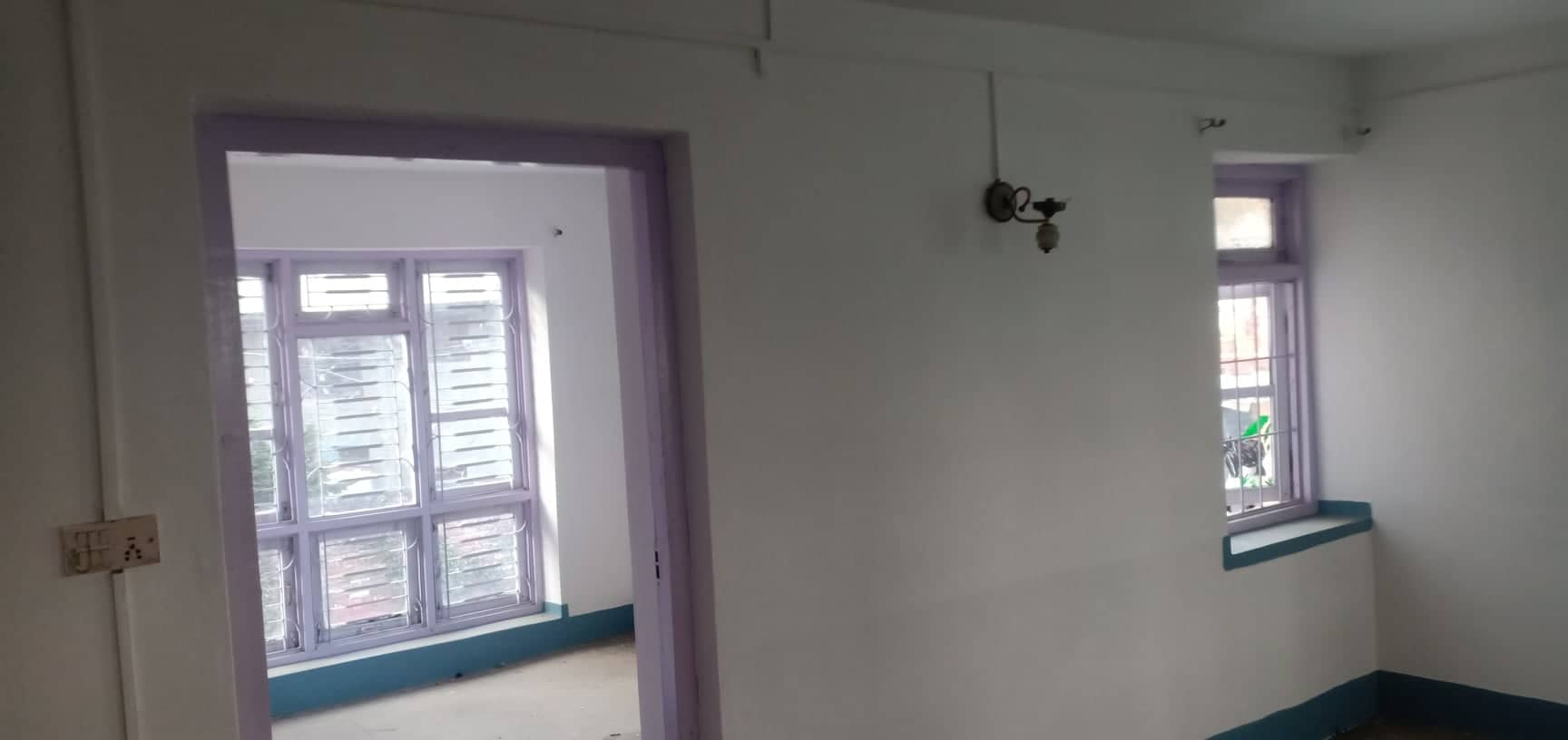 Flat on rent in Lalitpur