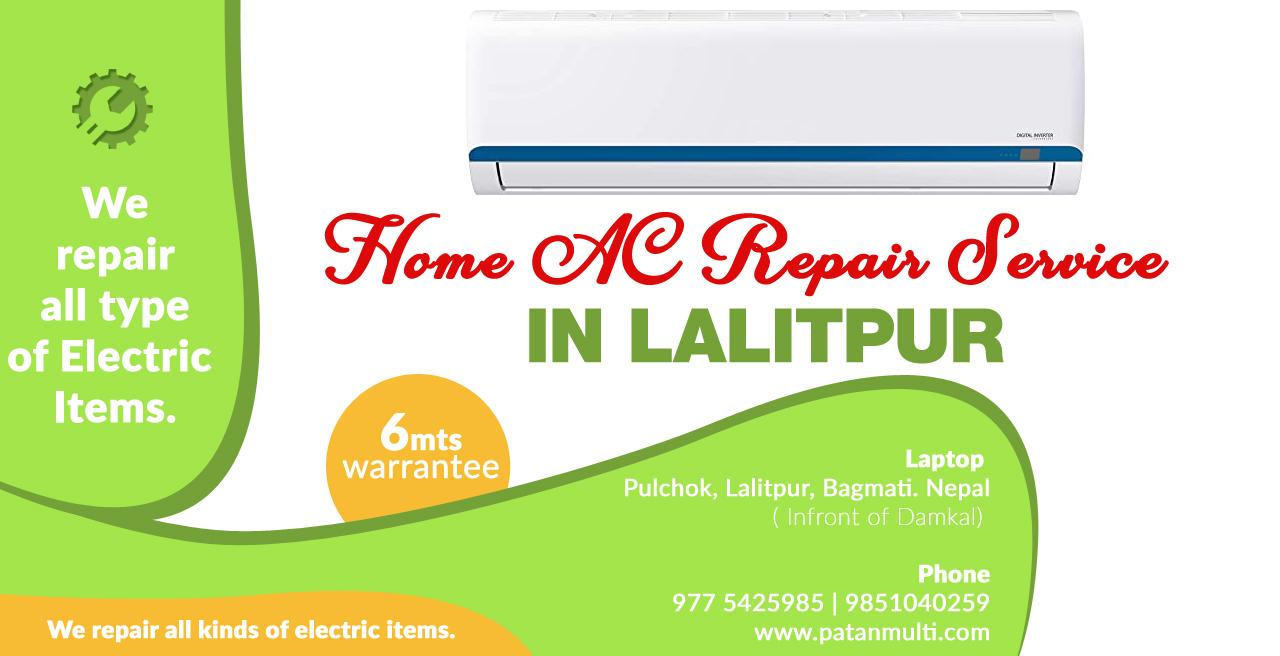 Home-AC-Repair-Service-in-Lalitpur