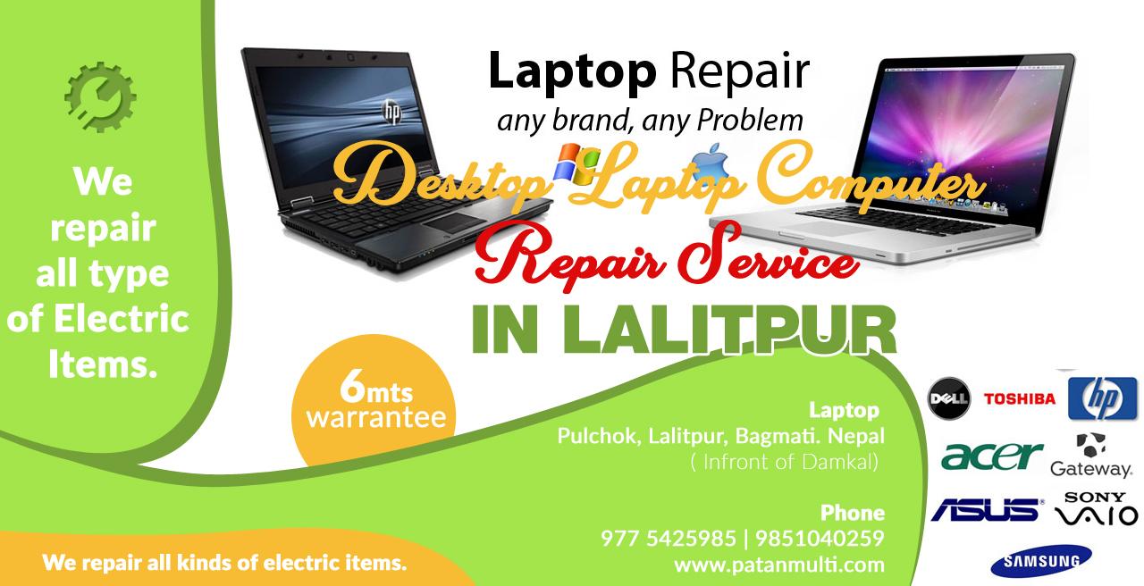 laptop-repair-center-in-lalitpur